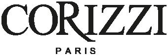 Corizzi-Logo-Robe-de-soirees-NOIR-TRANSPARENT