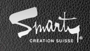 smartyLogo-300x170