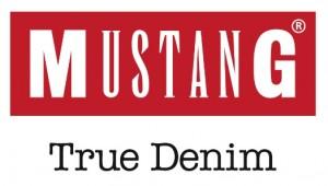 logoMustang